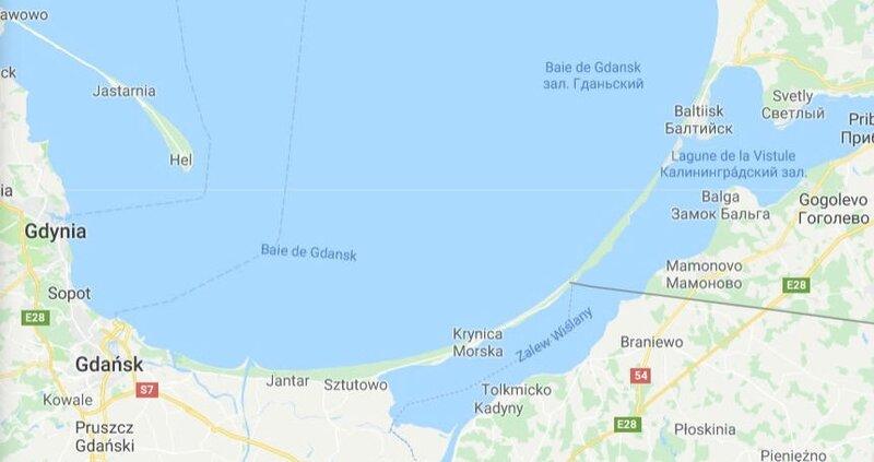 baltiisk