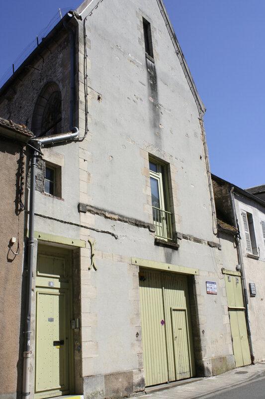 Cosne sur Loire 258