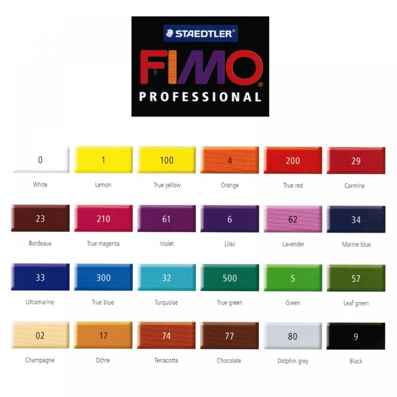 fimo-professional-polymer-clay-p7411-21490_image