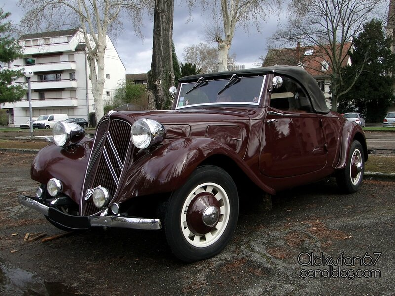 citroen-traction-11cv-cabriolet-1935-1