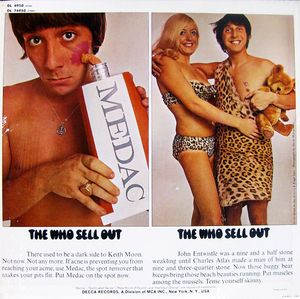 the_who_sell_out_rear