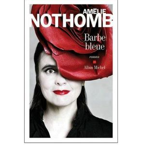 Amelie-Nothomb-Barbe-Bleue_diapo_full_gallery