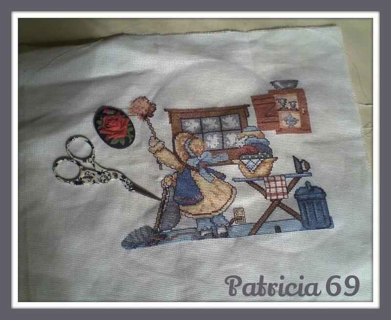 patricia69