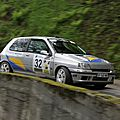 Rally beaufortain (26)