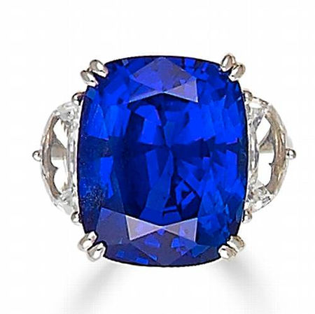 An_important_sapphire_and_diamond_ring