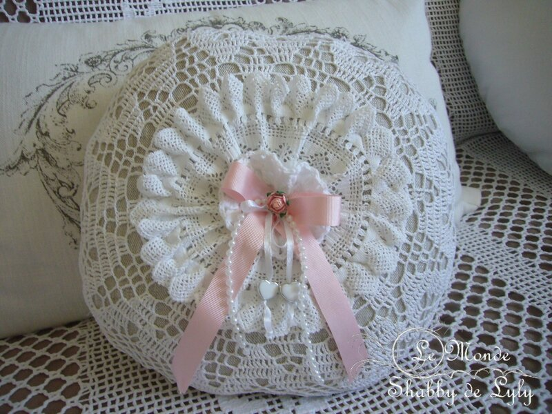 coussin shabby1