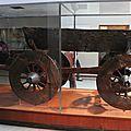 musée viking