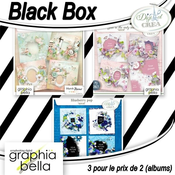 GBE_Black_box_albums