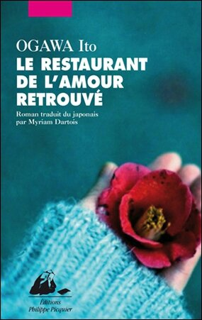 le-restaurant-de-l-amour-retrouve