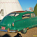 Nash Airflyte_02 - 1947 [USA] HL_GF