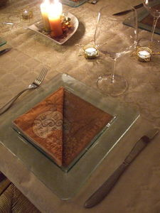 2008_1213table0010