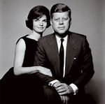 ph_avedon_kennedys