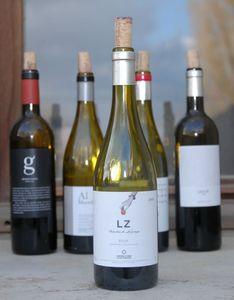 Vin_120127_MLN_EspagneRouge_V1
