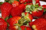 sSorbet_aux_fraises_individuel_au_Magic_Bullet_en_5_minutes__10__tn