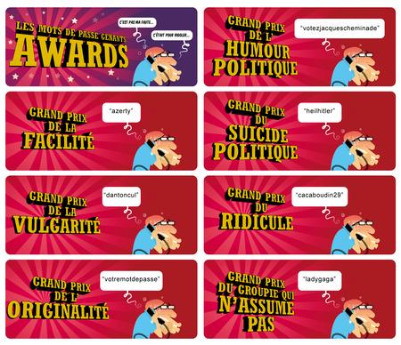 Mot_de_passe_Award_01
