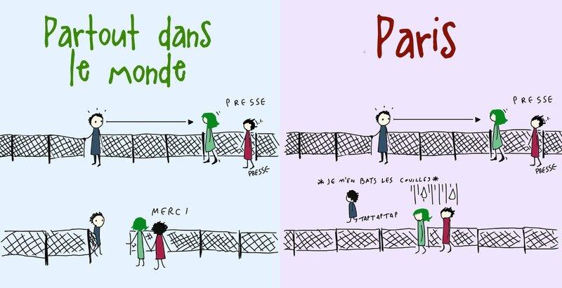 Pariscolor
