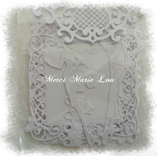 190217 Marie Lou 06