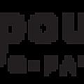 logo-eshop-texte