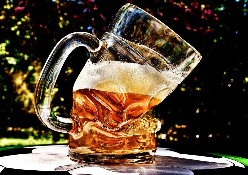 beer-3609281_1920