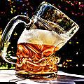 Fragment 10 : pluriel de verre