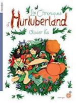 Huluberland