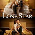 Lone star [pilot]