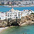 Ibiza (28)