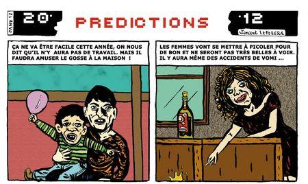 predictions-couleur1