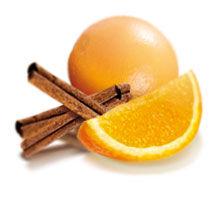 cannelle_orange
