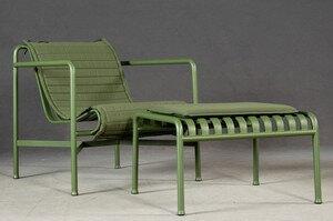 31667133--r41222--t1530040795--sa2eb--ronan--erwan-bouroullec-lounge-chair-und-ottoman-palissade-fur-hay-2-normal