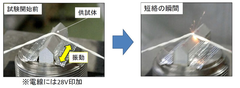 SS520-4-Wire-Test