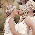 Sortilège d'homosexuel, lesbiennes, voyant marabout sérieux, mariage gay