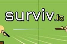 survivio