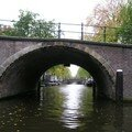 Amsterdam 2005 (13)