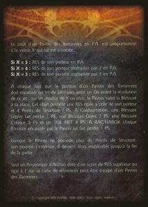 Dragan d'Orianthe - pavois_des_baronnies(verso) (artefact)