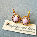 colette-boucles-d-oreilles-dormeuses-mariage-temoins-intemporels-cristal-rose-alabaster-strass-rose-opal