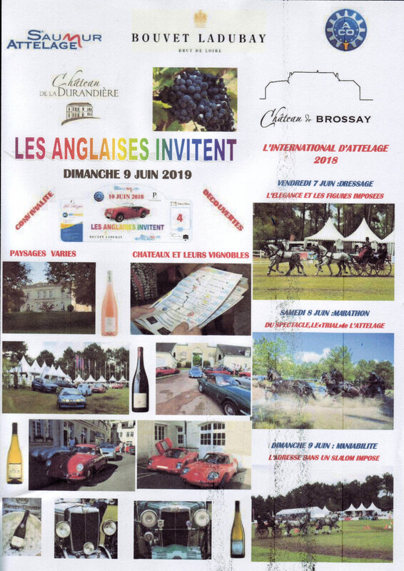 Les anglaises invitent2-001