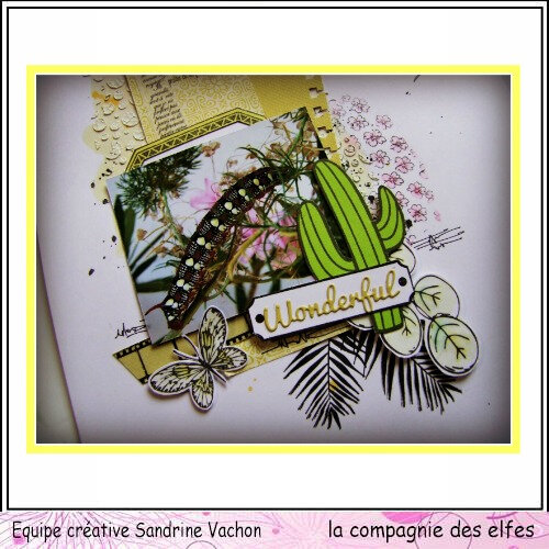 JUIN PAGE SKETCH DT LCDE (3)