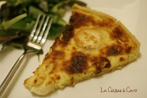 tarte_4_fromage