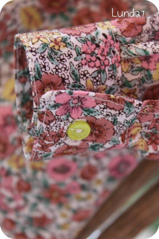 chemisette3