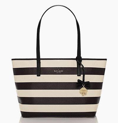 kate-spade-designer-handbags-f-w-2014-2015-hawthorne-lane-ryan-11