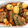 Irish Stew b (Large)
