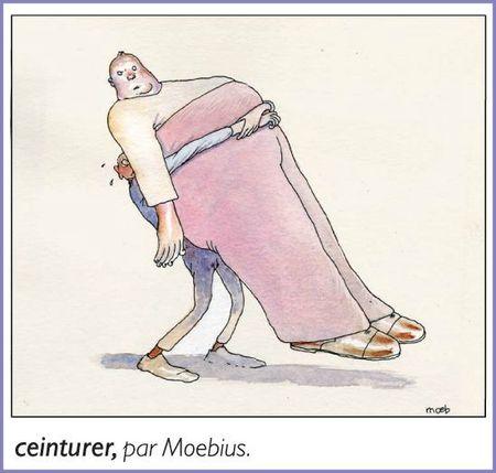 1309728-Ceinturer_par_Moebius