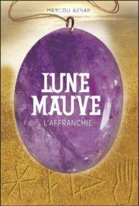 lune_mauve__tome_3___l_affranchie_293340_250_400