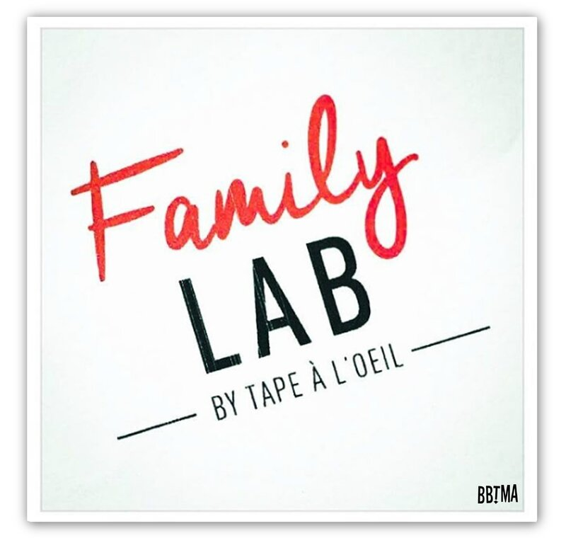familylab-family-lab-tao-tapealoeil-tape-a-l-oeil-original-bbtma-mode-kids-enfant-look-vetements-min