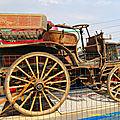 Panhard & Levassor wagonette_02 - 1889 [F] HL_GF