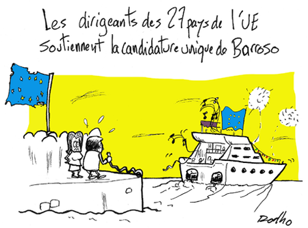 barroso_candidat_ue