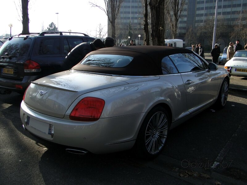 bentley-continental-gtc-2009-b