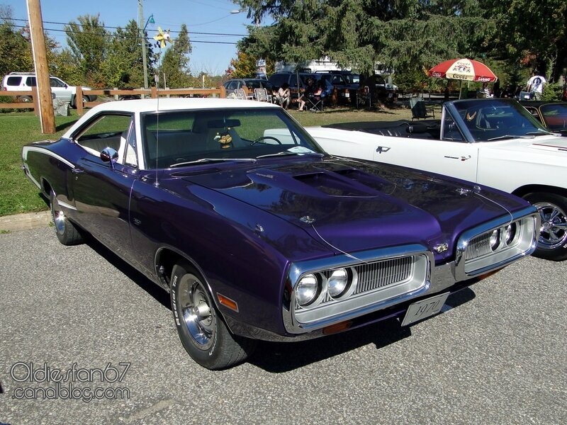 dodge-coronet-super-bee-1970-1