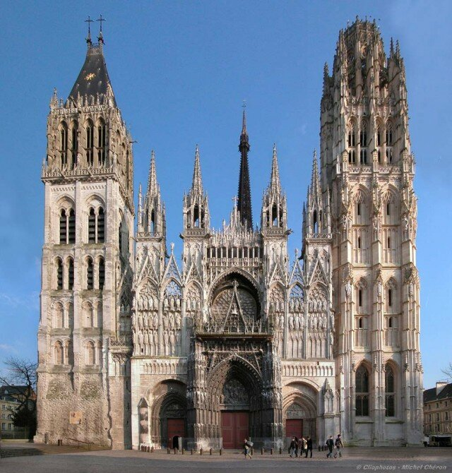 cathedrale-Rouen-640x670